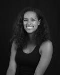 Monica Holland : Hip Hop, Jazz, Musical Theater