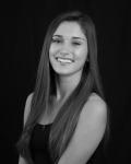 Allison (Allie) Fisher : Ballet, Tap, Hip Hop