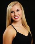 Caitlyn Moyer : Ballet, Tap and Hip Hop