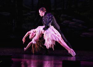 Synergy Dance Madison