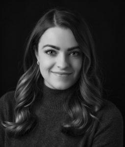 Lauren Mather