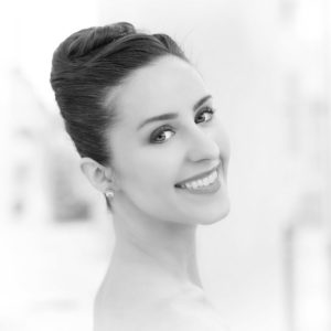 Kristen Hammer